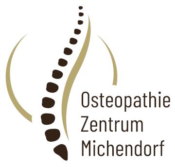 Osteopathie-Zentrum Michendorf Logo