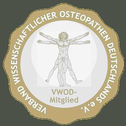 Verband Wissenschaftlicher Osteopathen Deutschlands